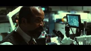 Jogos Vorazes A Esperança Parte 1 Teaser Trailer (OFFICIAL) FANMADE - YouTube