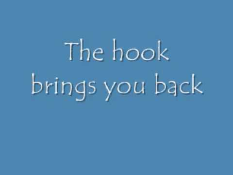Hook By Blues Traveler With Lyrics