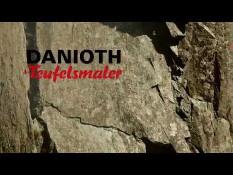 Danioth der Teufelsmaler
