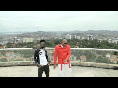 Mr G & BOBI WINE _ FILTHY RICH 2014