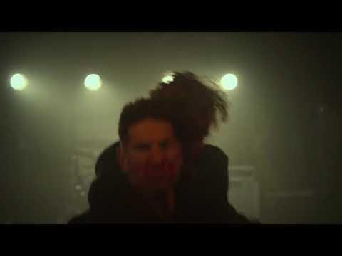 Marvels The Punisher 2x01 Frank Castle Bar fight scene Part 1 Netflix