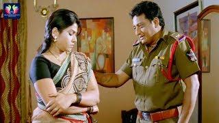 Video Prudhvi Raj Ultimate Comedy Scenes   Latest Telugu Comedy Scenes   TFC Comedy MP3, 3GP, MP4, WEBM, AVI, FLV Maret 2018