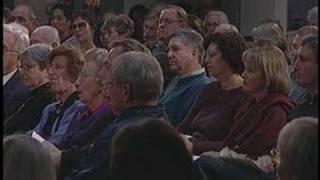 2001: A Ragtime Odyssey