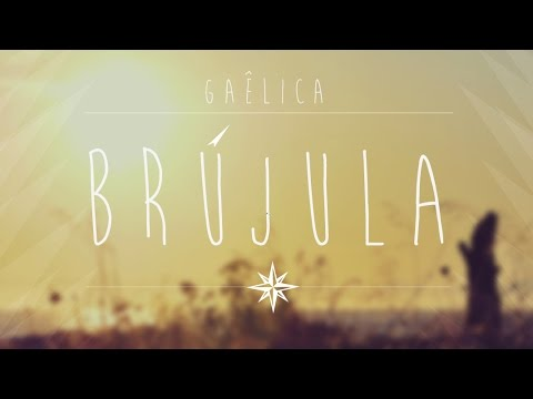Gaêlica - Brújula