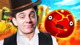 Some big booms are about to happen in Slime Rancher!Cluster Truck ► https://youtu.be/bIfznbQX7rEThe Joy of Creation Reborn ► https://youtu.be/P_UANHWbvtUFollow me on twitter ➤ http://bit.ly/1CeHBpdStore ➤ http://www.crankgameplays.com/Follow me on Tumblr ➤ http://www.CrankGameplays.tumblr.comFollow me on Twitch ➤ http://www.twitch.tv/CrankGameplaysFollow me on Instagram ➤ http://instagram.com/crankgameplaysLike me on facebook ➤ http://bit.ly/2fnal9fGame link: http://steamcommunity.com/app/433340Outro Art Designed by: https://www.youtube.com/channel/UCQ1qrORSWqjYgyABk-wzOBwOutro Song Created by: https://soundcloud.com/divinewubhttps://soundcloud.com/crankgameplays/the-cranky-crew