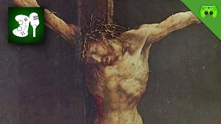 BVB UND RELIGION • PietCast #110