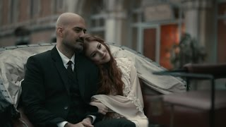 Download Lagu Toygar Işıklı - Söz Olur ( Official Video ) Mp3