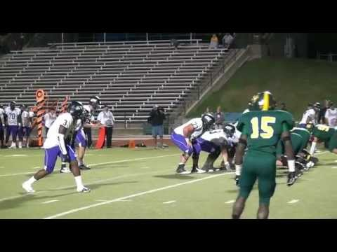 Missouri Southern vs. Southwest Baptist