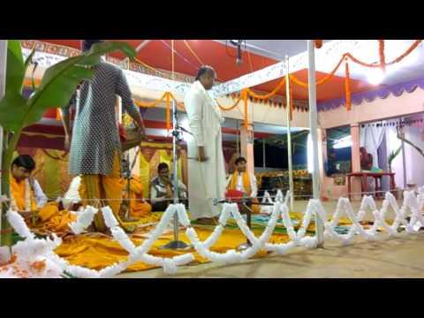 Video Astaprahar Naam Sankirtan Amraghat download in MP3, 3GP, MP4, WEBM, AVI, FLV January 2017