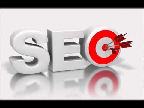 DIY online marketing tip for your home internet business or DIY music, band Art