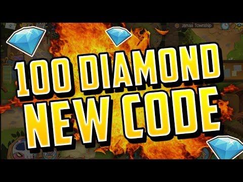 Video [Animal Jam] 100 Diamond Codes 2018/2019 (STILL WORKING) download in MP3, 3GP, MP4, WEBM, AVI, FLV January 2017