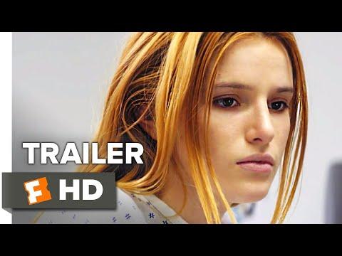 Midnight Sun Trailer #1 (2018)   Movieclips Trailers