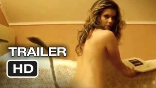 Thale Official Trailer #2 (2013) - Horror Movie HD