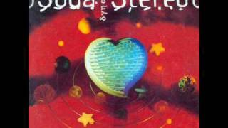 """Cancion incluida en el disco """"Dynamo"""" de ¿1992?, muy buena =)"""