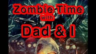 Nonton Dad   I  The 67 Yo   The Quadriplegic   What A Zombie Team  Highlights From Our Game  Film Subtitle Indonesia Streaming Movie Download