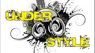 DJ REY MIX wara ragga dj rey mix limpia