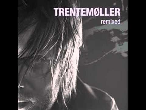 Trentemøller - Sycamore Feeling (Trentemoller remix)