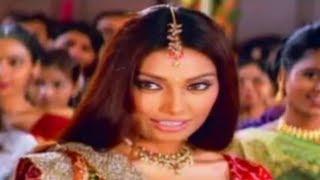 Tum Agar Samne (Tamil) - Secret (Raaz) - Dino Morea, Bipasha Basu&Malini Sharma