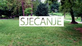 Video o Kazanima