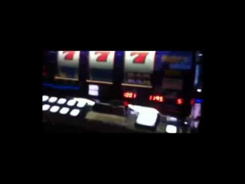 BIG WIN $$$ 1000 CREDITS HOLLAND CASINO SLOTS 777