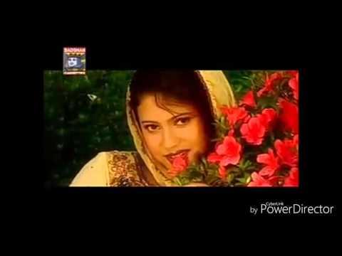 Video Tumoku dekhila pore odia song full hd Bhagaban Dhal DUMURIA download in MP3, 3GP, MP4, WEBM, AVI, FLV January 2017