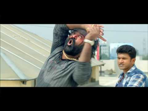 Video Power Star Kannada Movie | Puneeth Rajkumar More Action Fighting | Killed Villain Scene download in MP3, 3GP, MP4, WEBM, AVI, FLV January 2017
