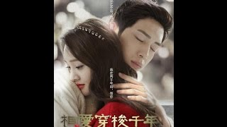 Nonton Love Through A Millennium Episode 1 Eng Sub In High Quality Film Subtitle Indonesia Streaming Movie Download