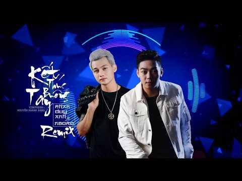 Kết Thúc Buông Tay Remix - Phan Duy Anh Ft N Boro [  Audio Official ] - Thời lượng: 4 phút, 58 giây.
