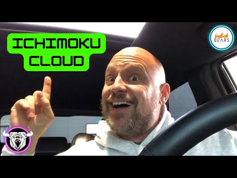 Ichimoku Cloud Trading for Beginners
