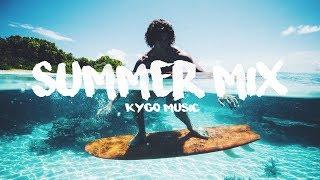 download lagu download musik download mp3 Summer Mix 2017 - Kygo, Ed Sheeran ft. The Chainsmokers