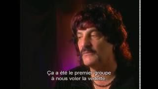 Video The Led Zeppelin Story MP3, 3GP, MP4, WEBM, AVI, FLV November 2017
