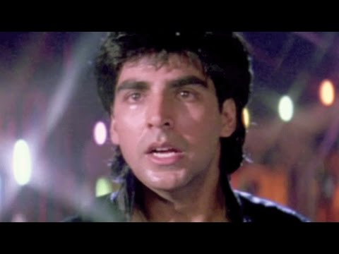 Video Akshay Kumar kills Dalip Tahil - Dancer, Scene 10/10 download in MP3, 3GP, MP4, WEBM, AVI, FLV January 2017