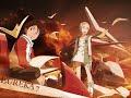 Ending Theme 1 Eureka Seven 交響詩篇エウレカセブン (2005)