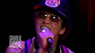 "download lagu download musik download mp3 Bruno Mars ""That's What I Like"" Acoustic Remix 