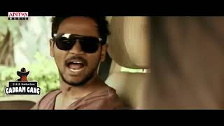 Troll Shanmukh Jaswanth,Deepthi Sunaina    Lover Also Fighter Also Cover Song
