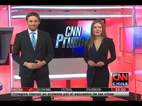 Debate del Aborto CNN