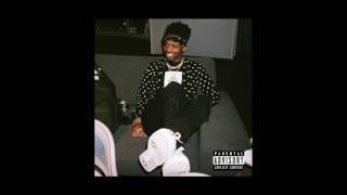 "Video Metro Boomin - ""No Complaints"" feat. Offset & Drake [Official Audio] MP3, 3GP, MP4, WEBM, AVI, FLV Januari 2018"