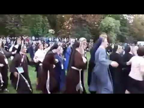 SODOMA I GOMORA W WYKONANIU PIS!