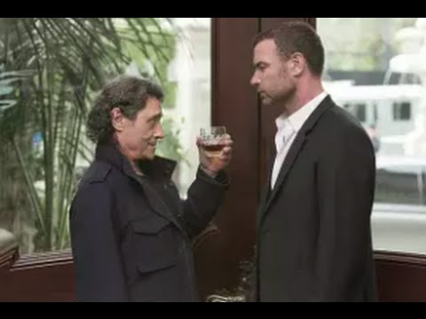 Ray Donovan Season 3 Episode 1 Review & After Show | AfterBuzz TV