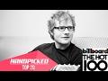 Top 20 Songs Of The Week - Billboard Hot 100 (January 28th 2017)
