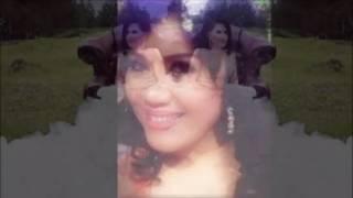 RITA SUGIARTO # SELALU RINDU # Video