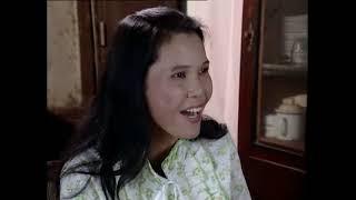 Nonton Rumah Kita Eps 3 Roda Roda Asmara Film Subtitle Indonesia Streaming Movie Download
