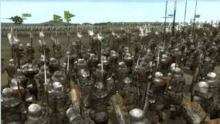 Nonton The Battle Of Mohacs High Quality Version Film Subtitle Indonesia Streaming Movie Download