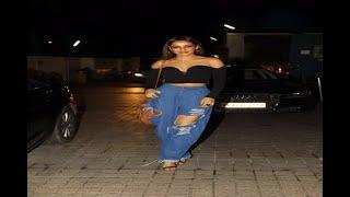 बॉलीवुड की खूबसूरत अभिनेत्रियों में से एक नेहा शर्मा को फिल्म मुबारकां...