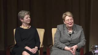 4th Annual Forum On Women In Leadership