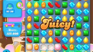 Subscribe to this channel for updatesPlease rate this video.  Thank you!!!How to beat Candy Crush Soda Saga Level 70 - 8 Stars - No Boosters - 205,540ptsHope this helpsOn a scale of 1 to 10 with 10 being the toughest, I rate this level a 8This is the strategy that I have used to beat this level which can be found at king.com, facebook.com and in your mobile phone's app store""