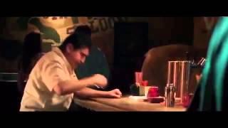 Nonton Swelter  2014  Onlain Filmi Net  Film Subtitle Indonesia Streaming Movie Download