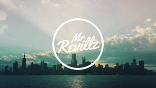 ♫ Jaded - In The Morning ♫↳ http://po.st/iITMFor more quality music subscribe here → http://bit.ly/J9hEMWMrRevillz on Spotify → http://spoti.fi/1VB7bZB• Follow MrRevillzYoutube - http://youtube.com/MrRevillzFacebook - http://facebook.com/MrRevillzSoundcloud - http://soundcloud.com/MrRevillzSpotify - http://spoti.fi/1UKVReLTwitter - http://twitter.com/MrRevillzInstagram - http://instagram.com/MrRevillz_Snapchat - MrRevillz• Follow JadedFacebook - http://facebook.com/jadedofficialSoundcloud - http://soundcloud.com/jadedofficial• Picture by Logan Gormanhttp://instagram.com/logan_gorman• Get a MrRevillz T-Shirt!http://mrrevillz.bigcartel.comFor any business enquiries, photo and song submissions or anything else please do not hesitate to contact us - Info@MrRevillz.com