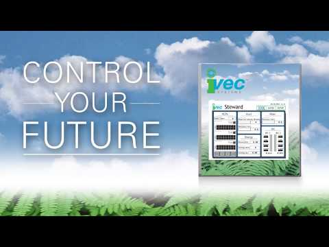 Learn How IVEC Works