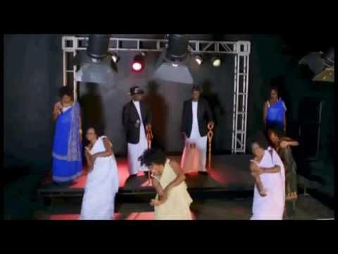 Video Ee Mungu Umenichunguza Mimi download in MP3, 3GP, MP4, WEBM, AVI, FLV January 2017